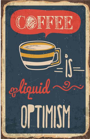 ویژگیهای مختلف انواع دستگاههای قهوهساز