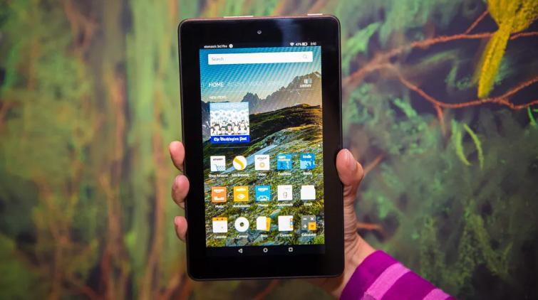 نکات مهم در خرید یک Tablet