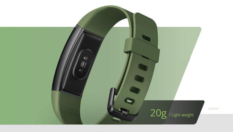 طراحی دستبند ریلمی