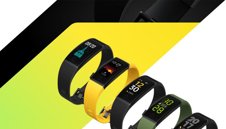 شخصیسازی ظاهر دستبند