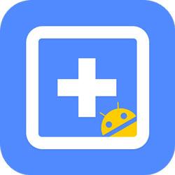 نحوه بازیابی مخاطبین یا اطلاعات از دست رفته در گوشی Galaxy A32 5G