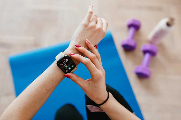 قابلیتهای مهم دیگری که قبل از خرید ساعت هوشمند باید در نظر بگیرید