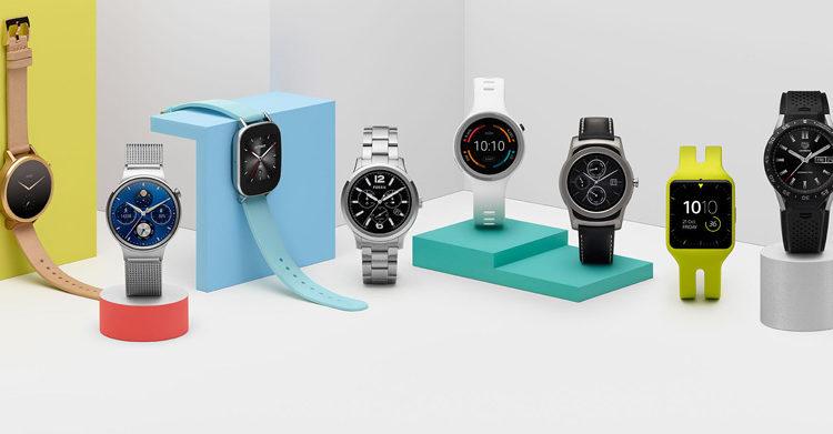 نکات مهمی که در هنگام خرید ساعت هوشمند باید در نظر بگیرد