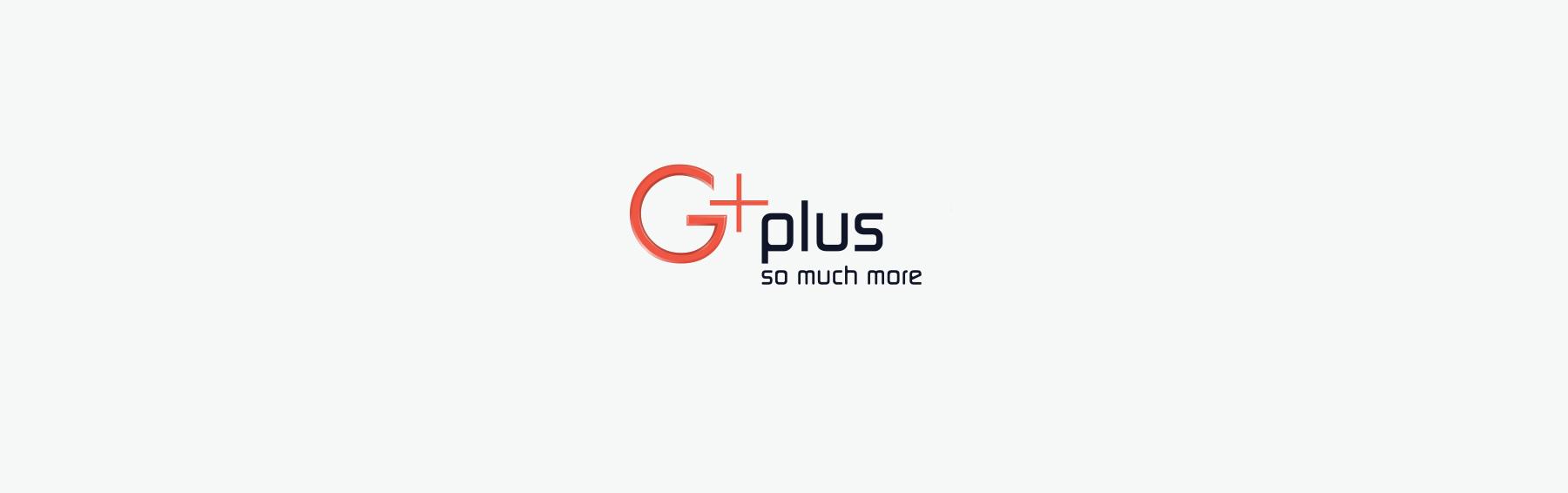 خرید محصولات جی پلاس