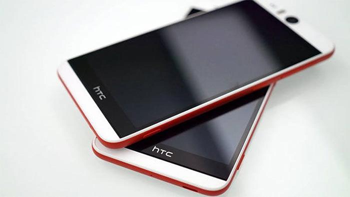 گوشی اچ تی سی, گوشی هی موبایل اچ تی سی, گوشی HTC