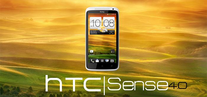 بررسی موبایل - گوشی  اچ تی سی, مشخصات گوشی  موبایل - اچ تی سی, قیمت روز و خرید - گوشی  اچ تی سی