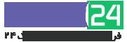 آداک 24 | مرجع تخصصی گوشی موبایل، تبلت و گجت