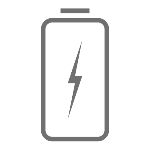 مقایسه گوشی سامسونگ گلکسی S21 و شیائومی می 11- باتری