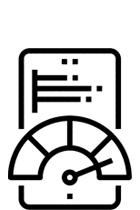 مقایسه گوشی سامسونگ گلکسی S21 و شیائومی می 11- مشخصات سخت افزاری