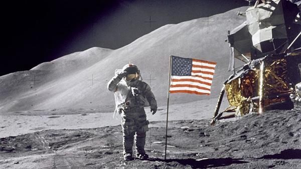 موتورولا، اولین شرکت رادیویی که به ماه قدم گذاشت, کمپانی موتورولا، اولین شرکت رادیویی که به ماه قدم گذاشت, اولین شرکت رادیویی که به ماه قدم گذاشت موتورلا می باشد