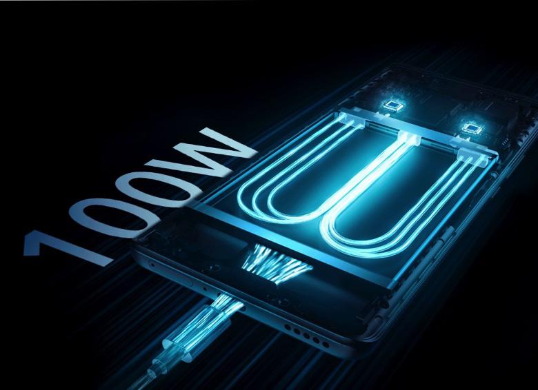 Honor 50 با شارژر 100 وات معرفی شد