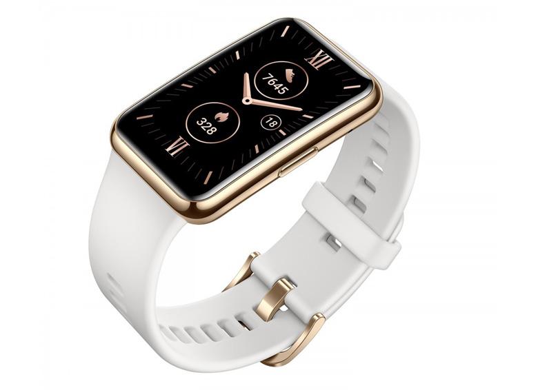 ساعت هوشمند هوآوی-5