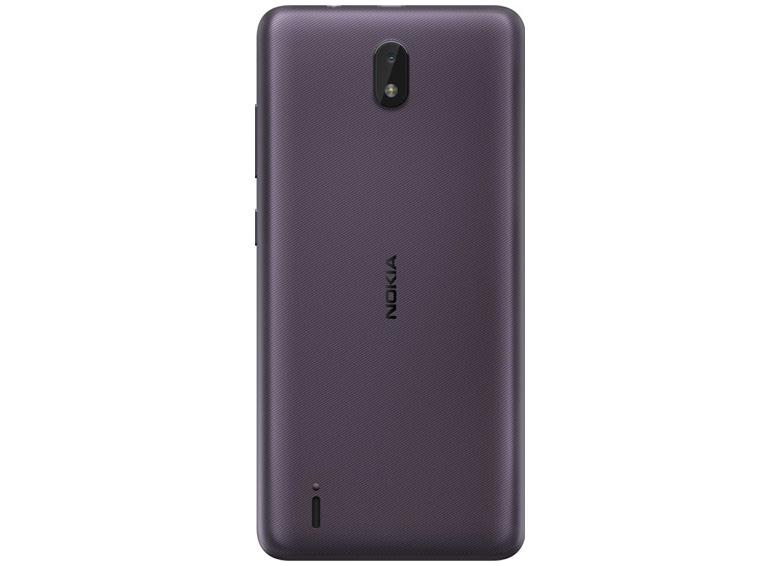 Nokia C01 Plus معرفی شد