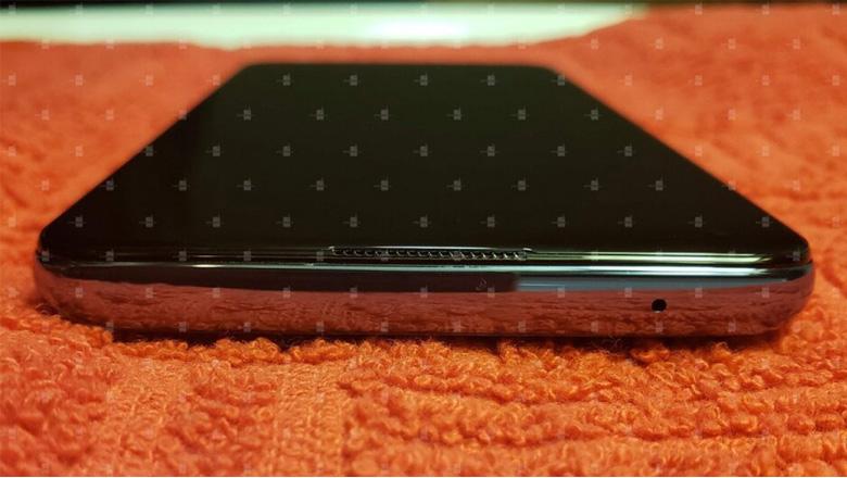 گوشی one plus 9