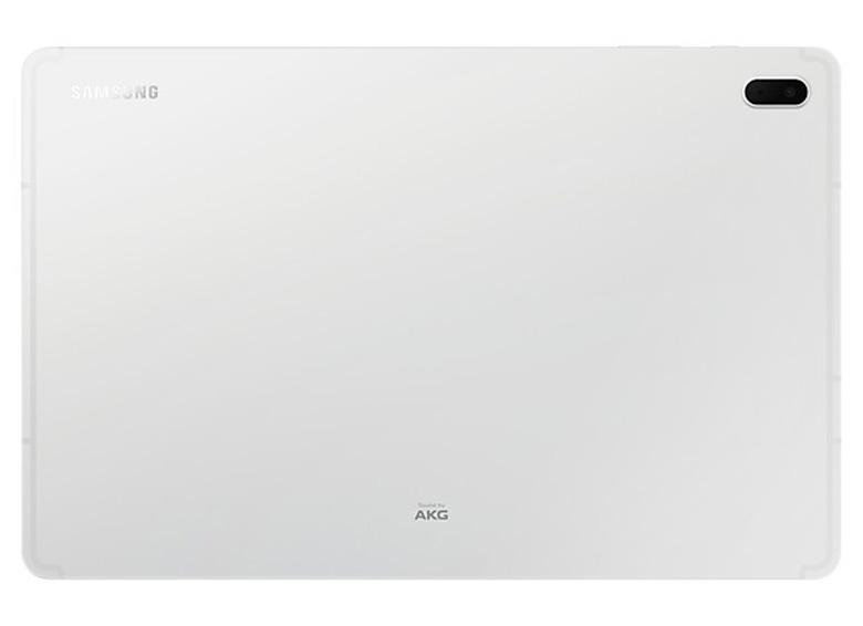 تبلت جدید سامسونگ گلکسی تب S7 FE