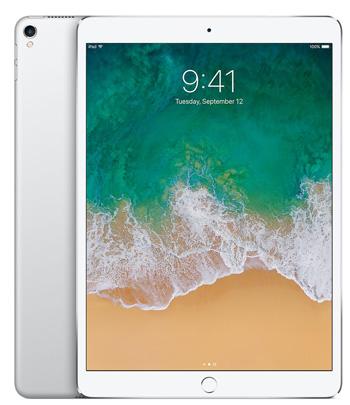 مشخصات و ویژگیهای تبلت اپل مدل iPad Pro 10.5 (2017)