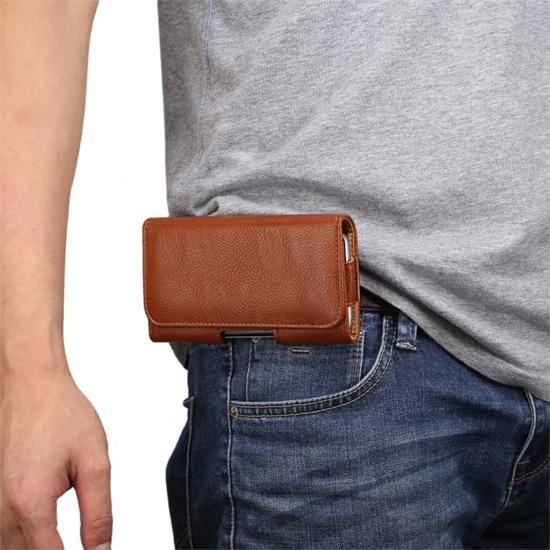 مشخصات و ویژگیهای کیف کمری