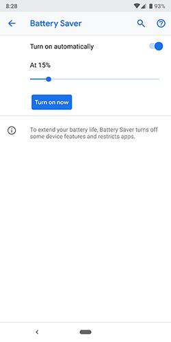 دلایل خالی شدن شارژ باتری گوشی بدون استفاده کردن,دلیل دلایل خالی شدن شارژ باتری گوشی بدون استفاده کردن چیست؟,  خالی شدن شارژ باتری گوشی بدون استفاده کردن