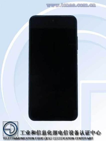 گوشی شیائومی ردمی Note 10 5G