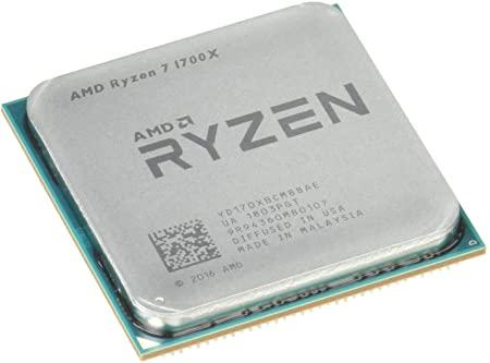 پردازنده AMD برای کامپیوتر