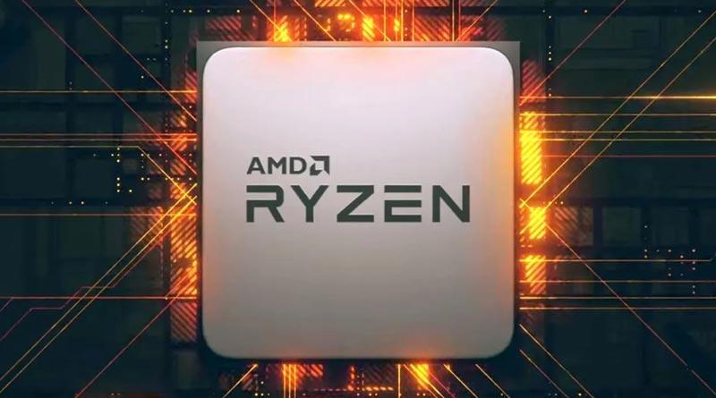 راهنمای خرید پردازندههای AMD
