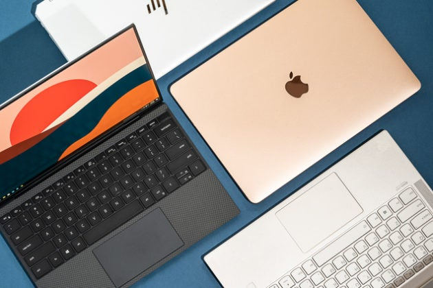 لپ تاپ قیمت مناسب
