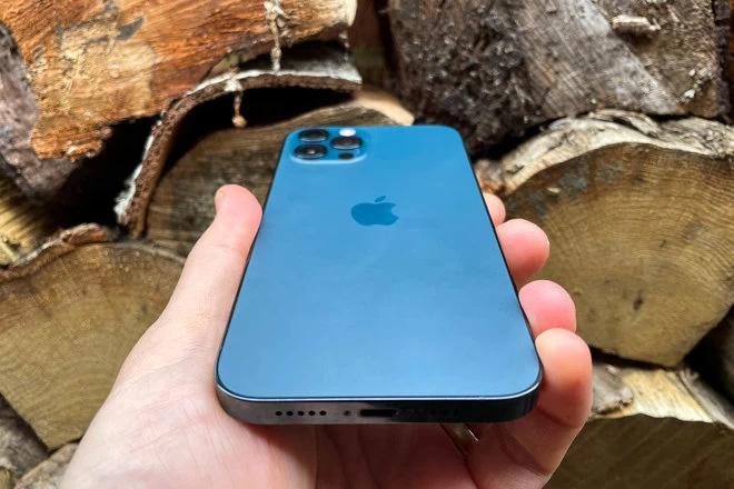 گوشی Apple iPhone 13
