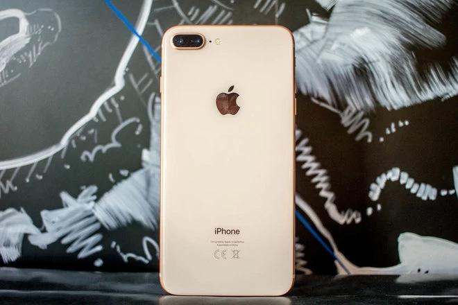 گوشی Apple iPhone SE Plus