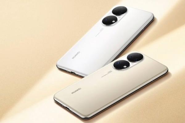 گوشی Huawei P50 / P50 Pro