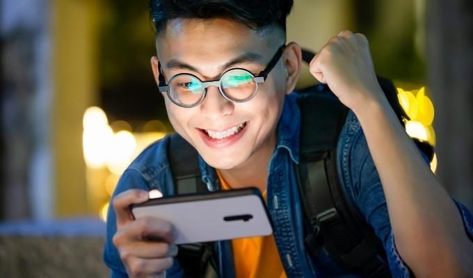 راهنمای خرید گوشی گیمینگ در قیمت های مختلف