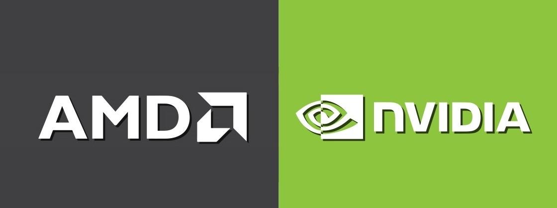 ؟AMD خوبه یا Nvidia