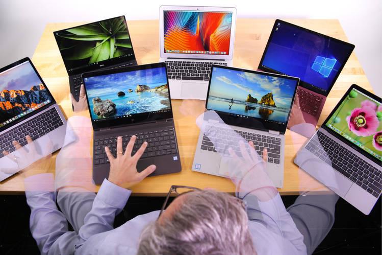 قیمت لپ تاپ گیمینگ