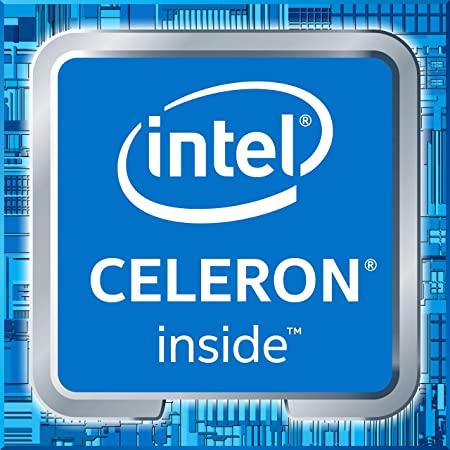 پردازندههای Intel Celeron