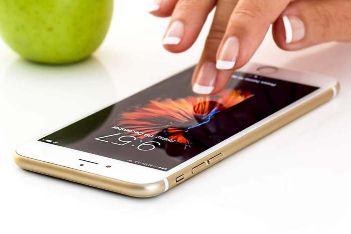 ویژگیهای مهم گوشی هوشمند