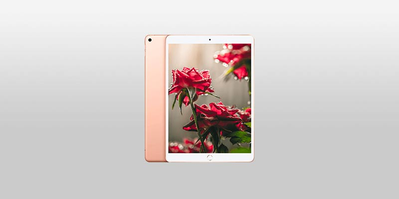 تبلت Apple iPad Air