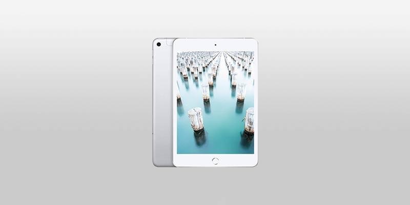 تبلت Apple iPad Mini