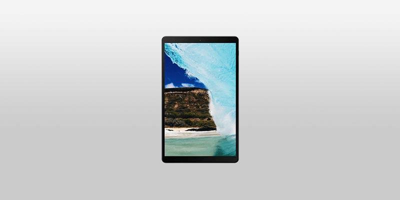 تبلت Samsung Galaxy Tab A