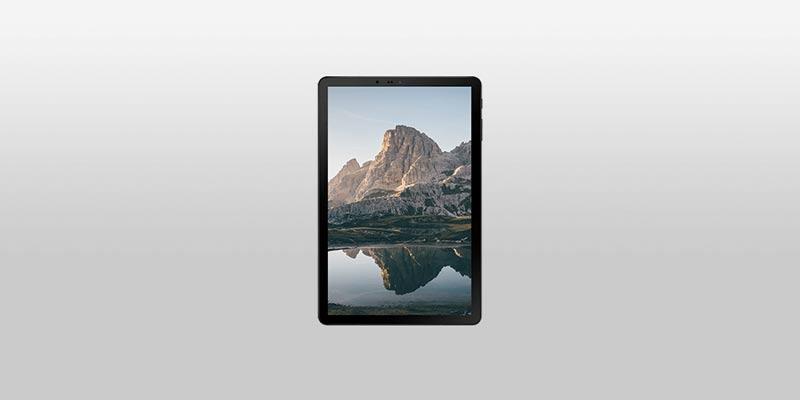 تبلت Samsung Galaxy Tab S7