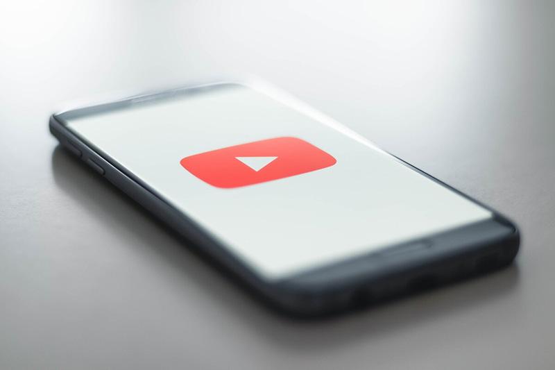 دانلود ویدیوهای یوتیوب روی گلکسی A12