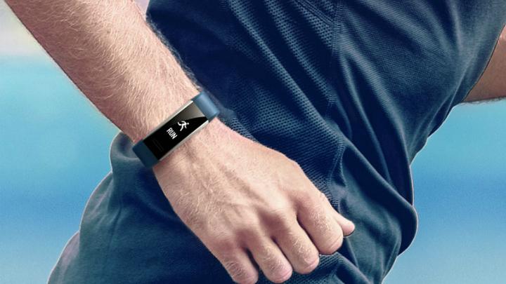 دستبند هوآوی Band 2