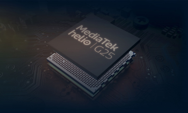 حافظه داخلی موتورولا موتو E7 Power
