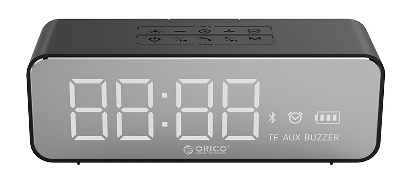 اسپیکر بلوتوثی و قابل حمل Orico SOUNDPLUS-C1