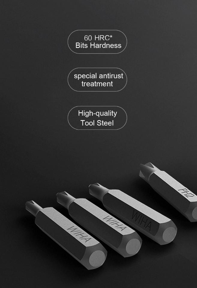 قیمت و مشخصات پیچ گوشیتی شیائومی مدل