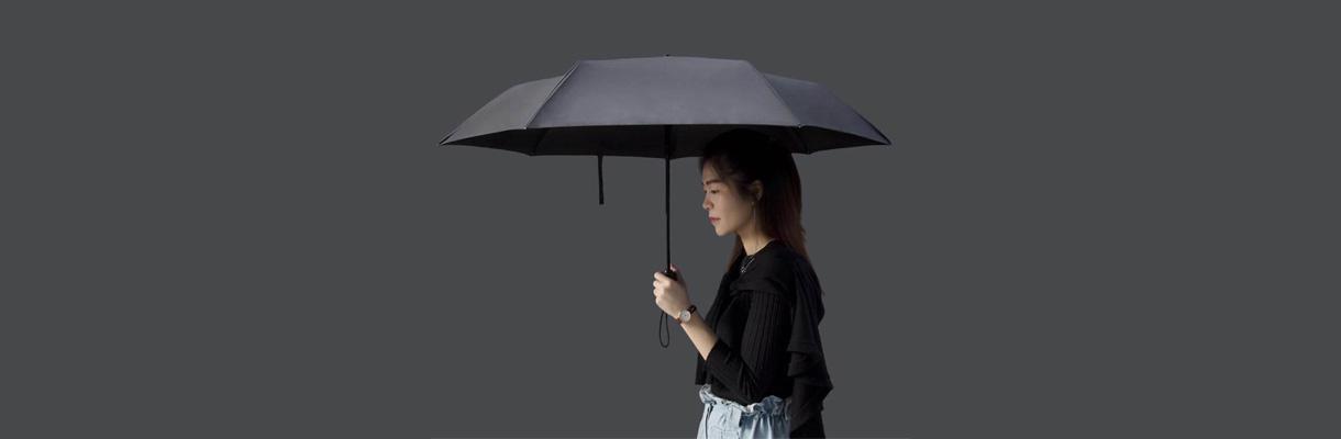 چتر اتوماتیک شیائومی مدل Pinlo