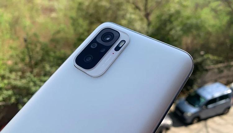 دوربین گوشی شیائومی Note 10, دوربین گوشی موبایل شیائومی نوت 10,کیفیت دوربین گوشی شیائومی نوت 10,