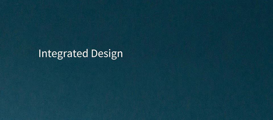 شیر آب گرم شیائومی مدل Xiaoda pro با طراحی یکپارچه