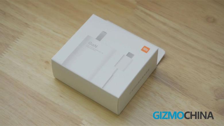 طراحی گوشی موبایل شیائومی Mi 11 -3