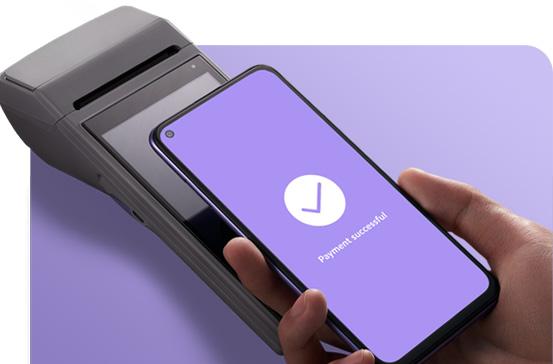 شیائومی ردمی Note 9T با قابلیت NFC