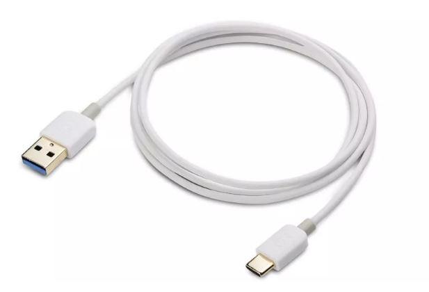 قیمت کابل شارژ سریع Cable Matters