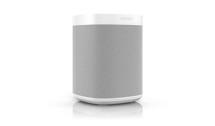 اسپیکر Sonos One
